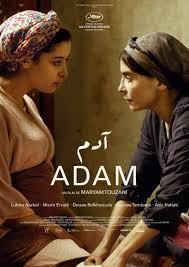ADAM-  Maryam Touzani