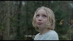 Benni de Nora Fingscheidt (2)