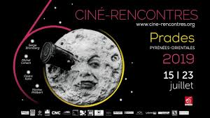 Compte rendu (en retard) du 60ème Festival de Cinéma de  Prades!