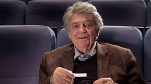 Jean-Pierre Mocky 1929 ou 1933 /2019